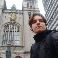 Dêvisson  Andrade