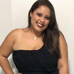 Maria Eugênia Torres