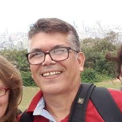 Luiz C Silva