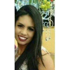 Morganna  Silva Lima