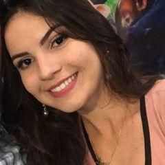 Laís Freitas