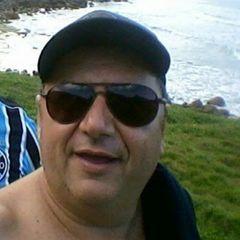 Edson Soares