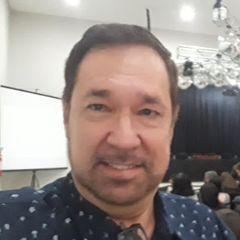 Geraldo Batista