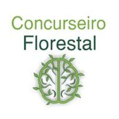 Concurseiro Florestal