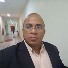 Jose Augusto Ferreira