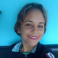 Cissa  Ferreira
