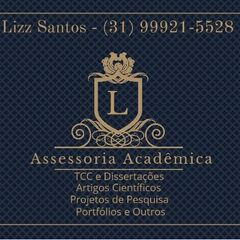 Liziane Santoos