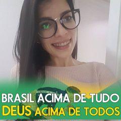 Ester Campos