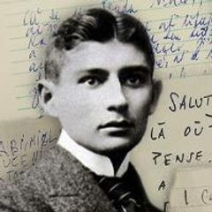 Francisco Kafka