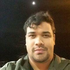 Marlon Renato