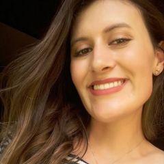 Lisandra Moreira