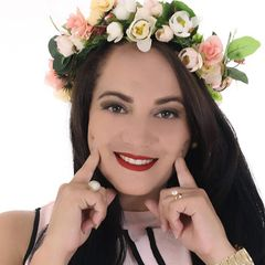 Elisangela Miranda