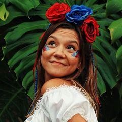 Lisa Moura