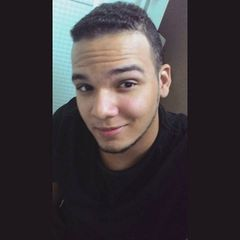 Bruno  Guilherme