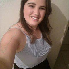 Janaina  Henrique
