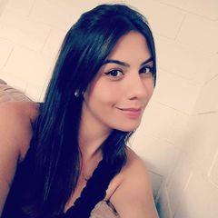 Rafaela Gonçalves