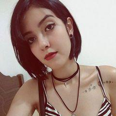 Leticia Oliveira