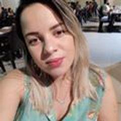 Polliana  Soares Leite