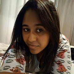 Juliana Cristina Da Silva