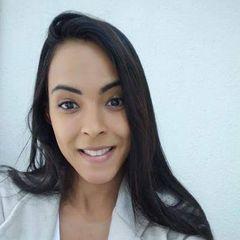 Anne  Nogueira