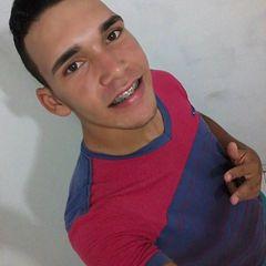 Adinael Almeida