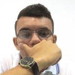 Joabe  Araújo