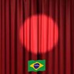 Cirleide  Silva