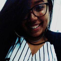 Rayssa Alves