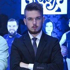 Jean Guilherme  Brozoski