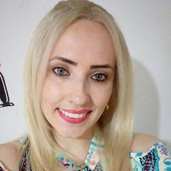 Alessandra Pastorello