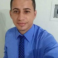 Jair Nogueira Nogueira