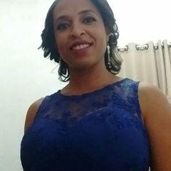 Maria Rodriguess