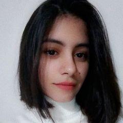 Mariana Lannes Jardim