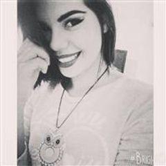 Cindy Ferreira de Sousa