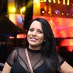Enia Lorraine Almeida Corrêa