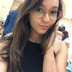 Joyciane Souza