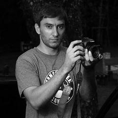 Tiago Chemevski