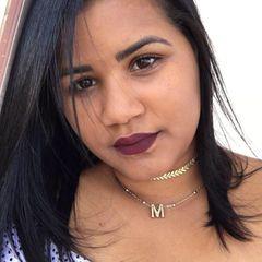 Mirelly Cavalcante
