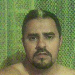 Fabiano A