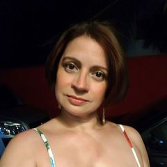 Débora Debora Champloni