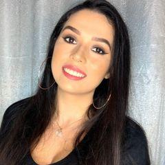 Danielle Iglesias