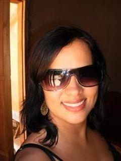Josiane Maria Pereira