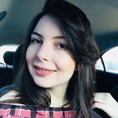Fernanda  Schimdt