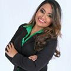 Luana  Pereira