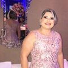 Maise Souza