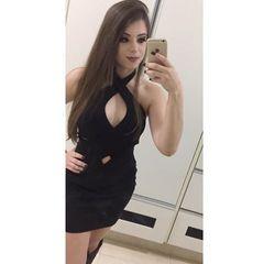 Luana  Lugli