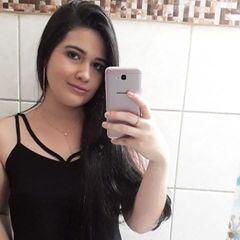 Jéssica  Arrais