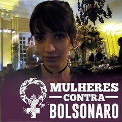 Victória Figueira Benedicto