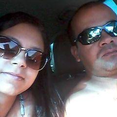 Chislainy Andrade