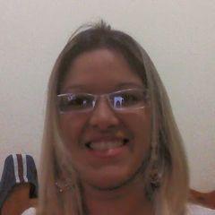 Jaqueline Barbosa